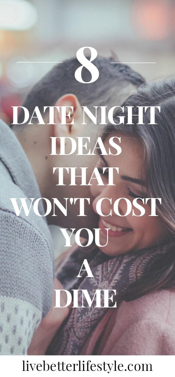 free-date-night-ideas