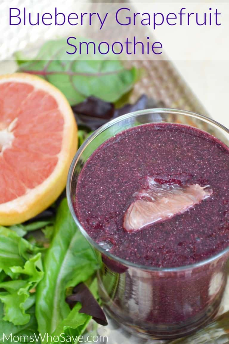 Delicious and Healthy Smoothies to Boost Your Day