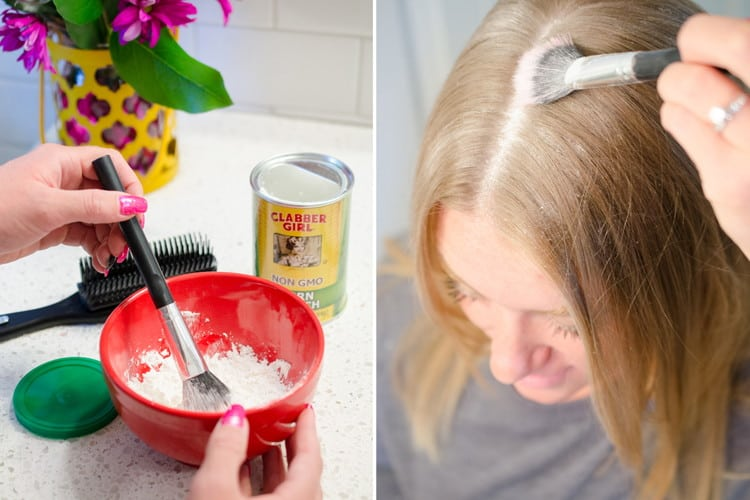Brilliant Beauty Hacks That Every Girl Needs To Know